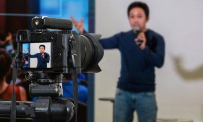 Mahomes Capital Video